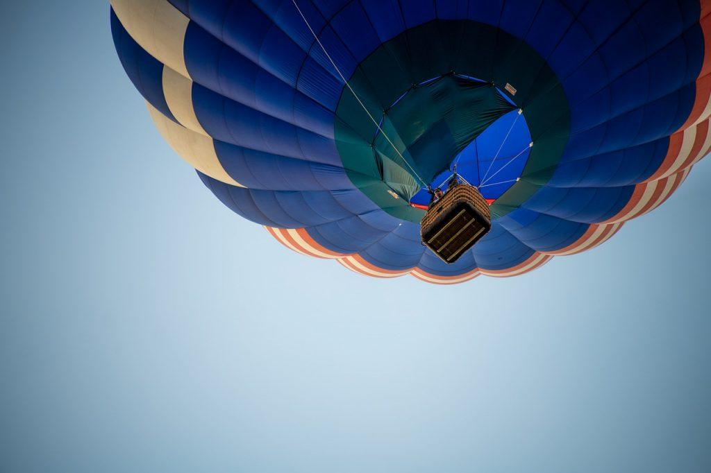 hot air balloon, balloon, sky-4325398.jpg